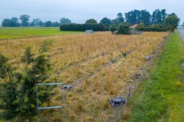 Lots 9-13 Temuka Orari Highway Geraldine property image