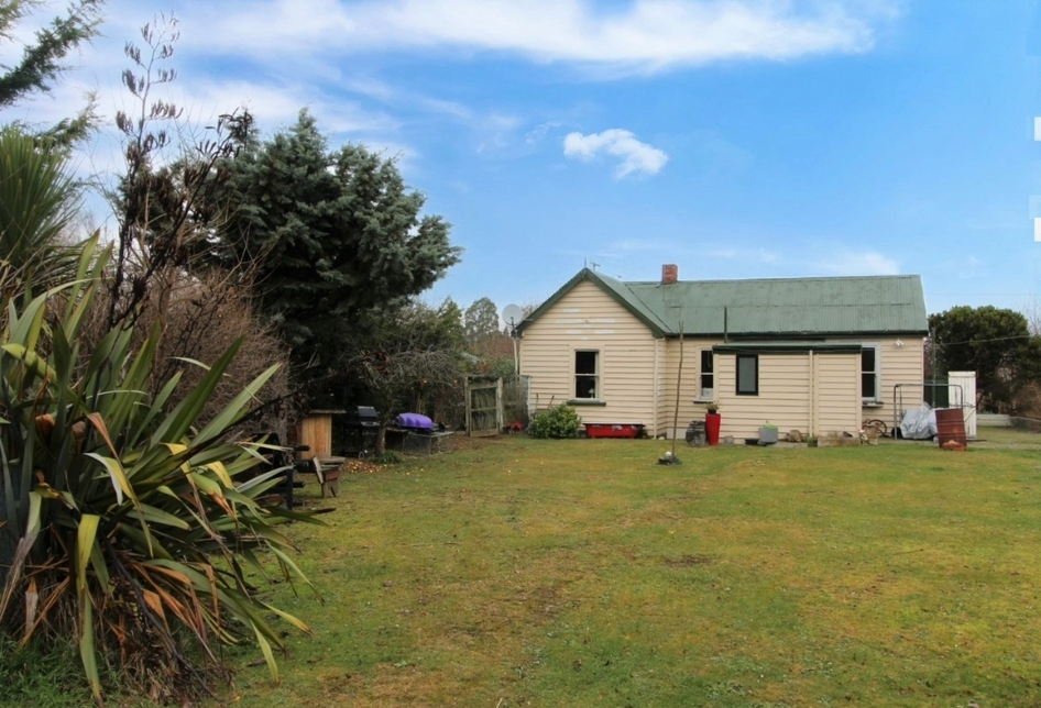 10 Athol Five Rivers Highway Athol featured property image