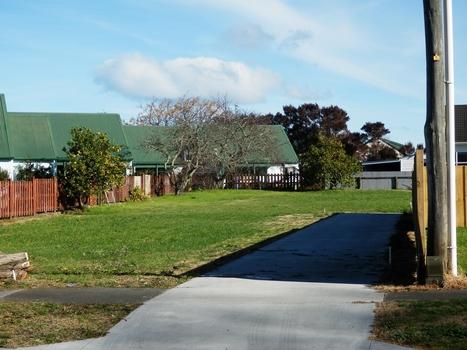 398 Aberdeen Road Gisborne Central property image