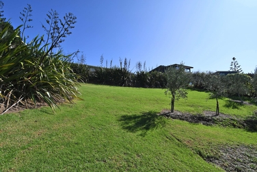 Lot 5, 7 Mount Pleasant Drive Leighproperty carousel image