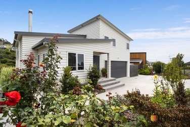 44 Browns Drive Waihi Beach property image