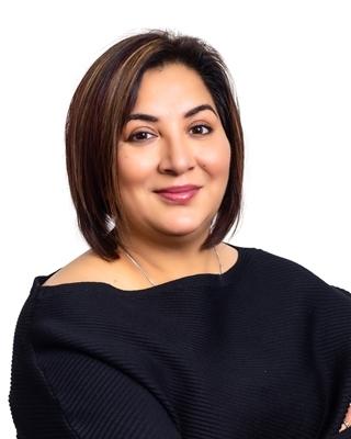 Bhethnee Kaur - profile image