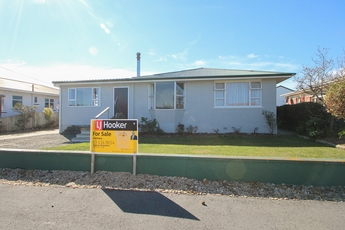 8 Fernbrook Road Oamaru property image