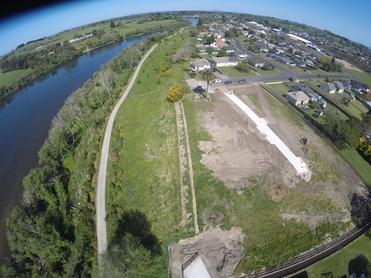 Lot 6 21 North Street Ngaruawahia property image