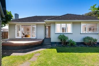 47 Hereford Street Te Atatu Peninsula property image