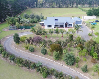 4805a Far North Road Houhoraproperty carousel image