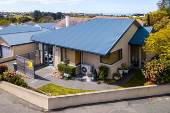 2/59 Orbell Street Timaru property image