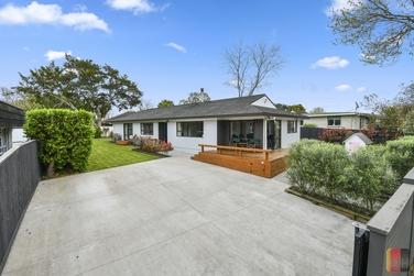 1 Coulthard Terrace Opaheke property image