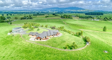 1153 Pokuru Road Te Awamutu property image