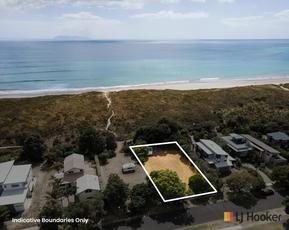 17 Bowentown Boulevard Waihi Beach property image