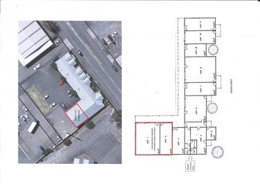 1+2/392 Queen Street Mastertonproperty carousel image