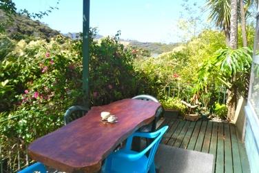 40a Mill Bay Road Mangonui property image