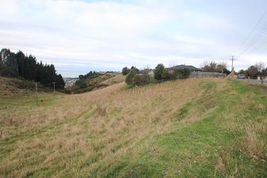 119 Reservoir Road Oamaru property image
