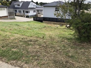 1 Danden Way Pukekohe property image