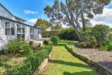 90 Rangitoto Road Papatoetoeproperty carousel image