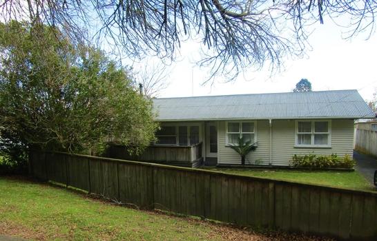 82 Valley Road Whakatane property image