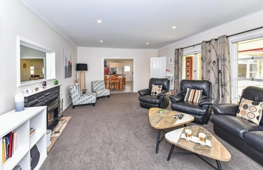 6 Cambourne Road Papatoetoeproperty carousel image