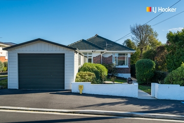 57 Stirling Street Andersons Bay property image