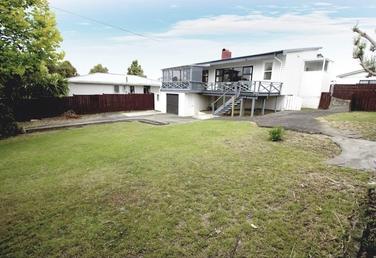 Wattle Downs property image