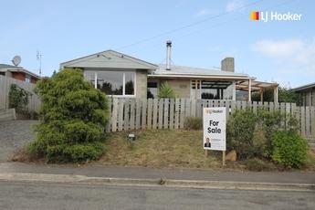 11 Westland Street Green Island property image
