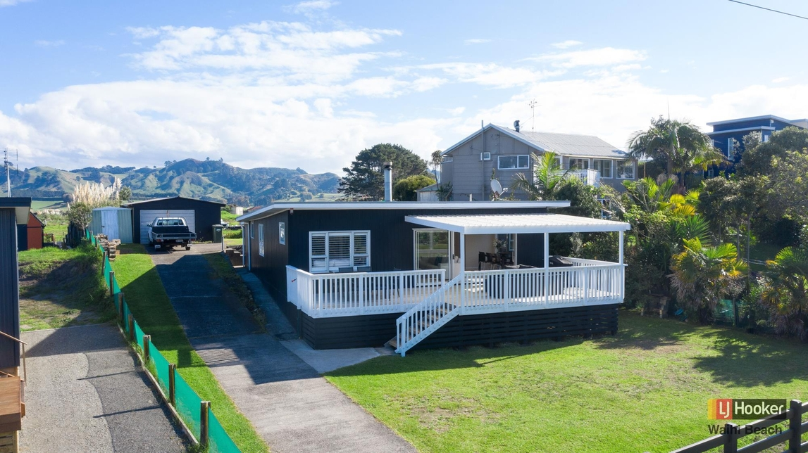 94 Seaforth Road Waihi Beach featured property image
