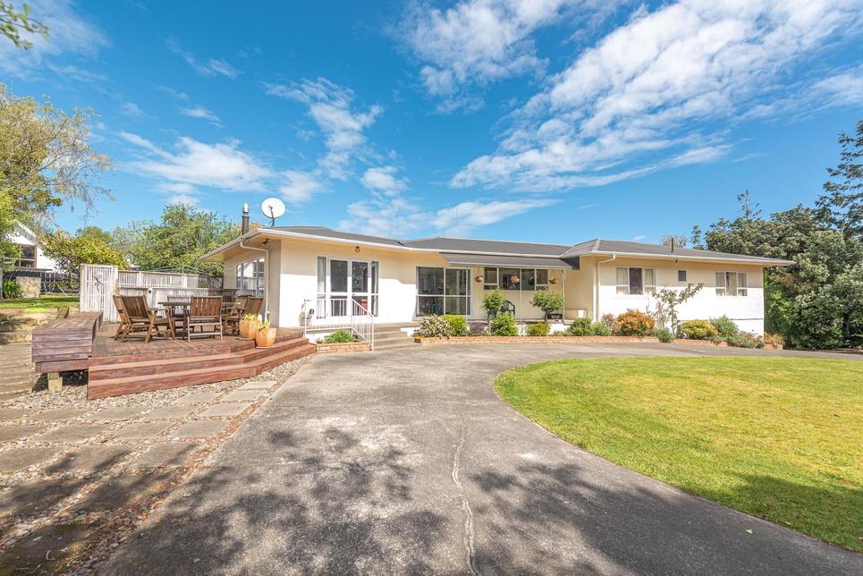 157 No 3 Line Wanganui East featured property image