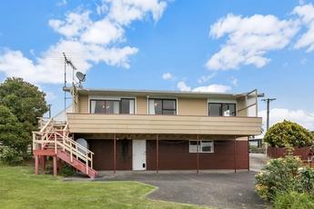 25 Rishworth Avenue Stanmore Bay property image