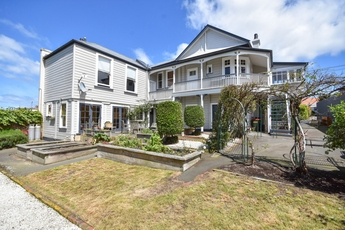 3 Peel Street Mornington property image