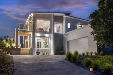 11 Bowentown Boulevard Waihi Beach property image