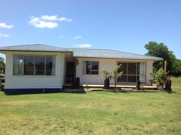 4940 Far North Road Houhora property image