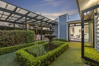 12 Pompallier Terrace Ponsonbyproperty carousel image