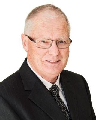 Gary Sutherland - profile image
