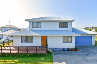 518 Great South Road Papakura property image
