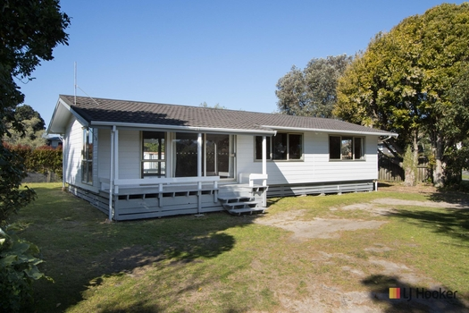 5 Snell Crescent Waihi Beach sold property image