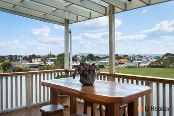 17 The Crescent Waihi Beach property image