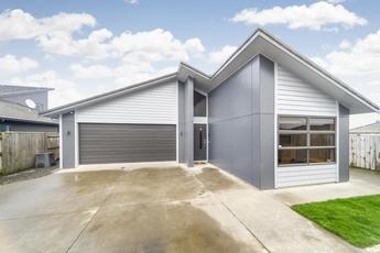 31a Rosalie Terrace Kelvin Grove property image