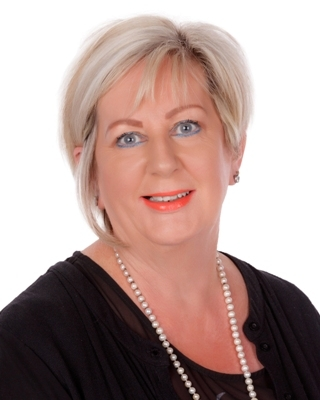 Karen Humphrey - profile image