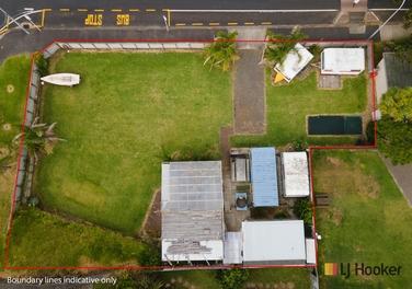 9 Beach Road Waihi Beachproperty carousel image