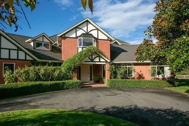 143 Tirau Road Cambridge property image