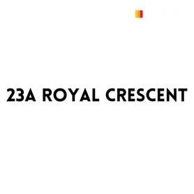 23 Royal Crescent Saint Kildaproperty carousel image