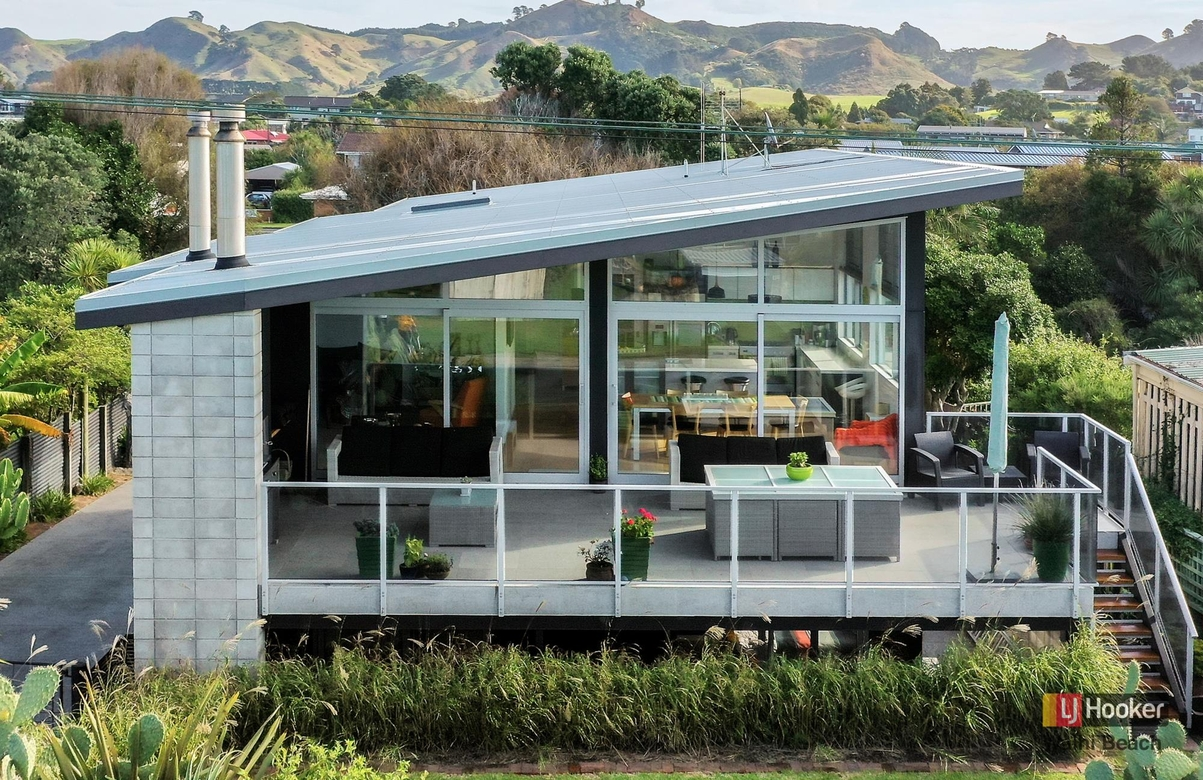 20 Seaforth Road Waihi Beachproperty slider image