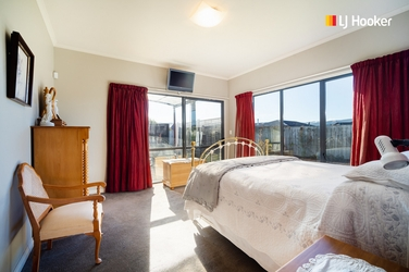 20 Fenty Place Mosgielproperty carousel image