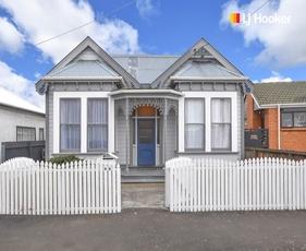 46 Bathgate Street South Dunedin property image