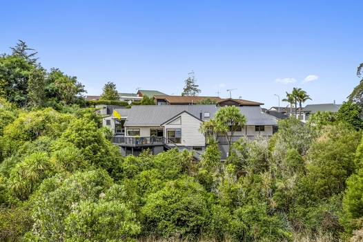 29 Woodview Rise Botany Downs sold property image