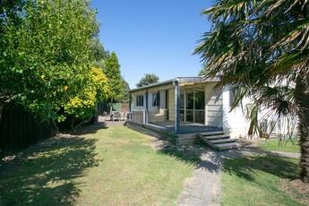 122 Scott Street Cambridge property image