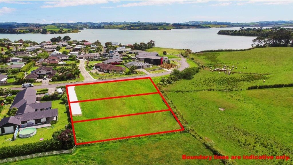 Lot1,2,3 6 Goble Road Clarks Beachproperty slider image