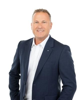 Jamie Madigan - profile image