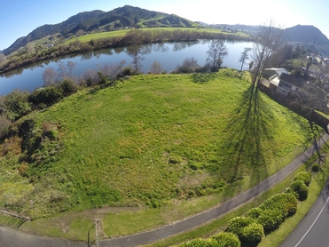 Lot 2 Great South Road Taupiriproperty carousel image