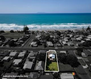 34 Dillon Street Waihi Beachproperty carousel image