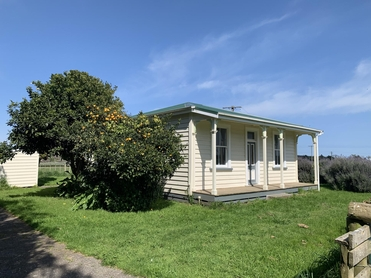 262 Nukumaru Station Road Waitotaraproperty carousel image